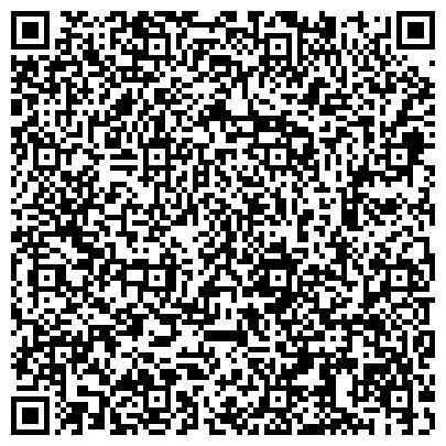 QR-код с контактной информацией организации Гроднооблтопливо КУП филиал Новогрудский