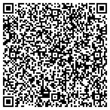 QR-код с контактной информацией организации РЕМСТРОЙЭНЕРГО, ЗАО
