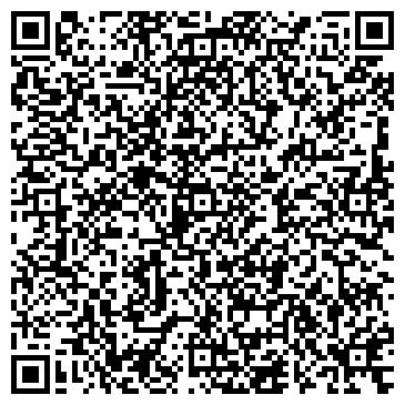 QR-код с контактной информацией организации ДилексТрейд, ООО