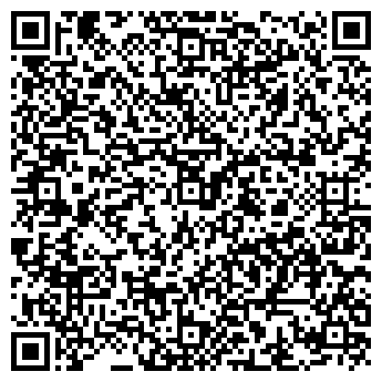 QR-код с контактной информацией организации Минскстройдрев, ЗАО