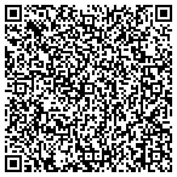QR-код с контактной информацией организации Лукрас, ООО