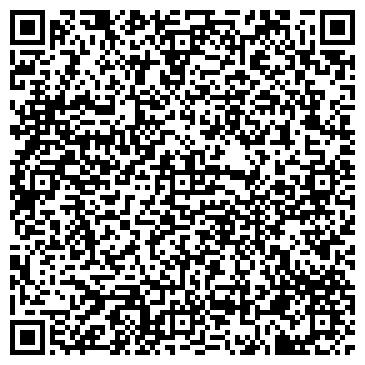 QR-код с контактной информацией организации Полоцкий лесхоз, ГЛХУ