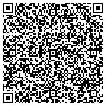 QR-код с контактной информацией организации ЭлитЕвроСтрой, ОДО