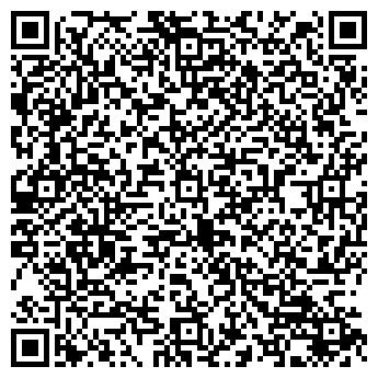 QR-код с контактной информацией организации Элбинс-2, ОДО