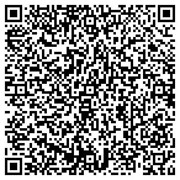 QR-код с контактной информацией организации СерВитКровля, ЧТУП