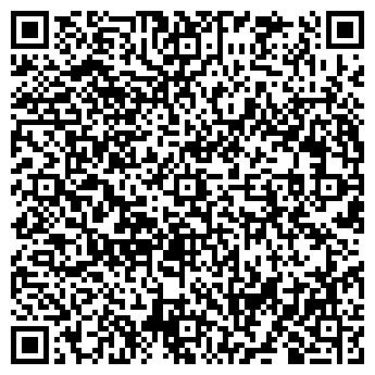 QR-код с контактной информацией организации Белчистпром, ООО