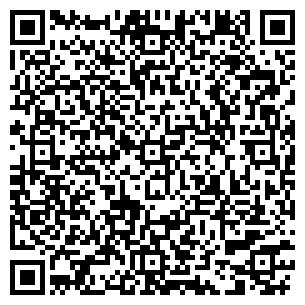 QR-код с контактной информацией организации Рем-Колор, ООО СП