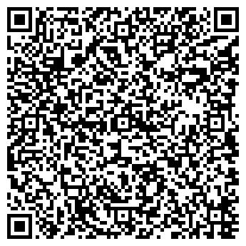 QR-код с контактной информацией организации Беладр, ООО