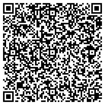 QR-код с контактной информацией организации Дубовик А. Л., ИП