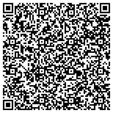 QR-код с контактной информацией организации Пархоменко Д. А., ИП