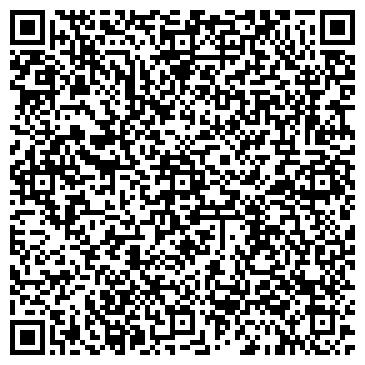 QR-код с контактной информацией организации Белсплат, ЧПУП филиал
