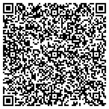 QR-код с контактной информацией организации Бифарм-ЛМК, ЧПТУП