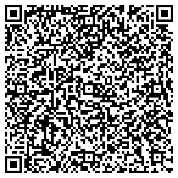 QR-код с контактной информацией организации Ермак И. В. (Двери из Италии), ИП
