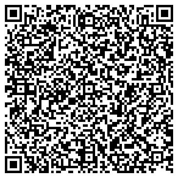 QR-код с контактной информацией организации ТРОСТЯНЕЦКИЙ РАЙАВТОДОР