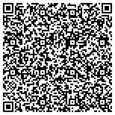 QR-код с контактной информацией организации Ностро, ОДО