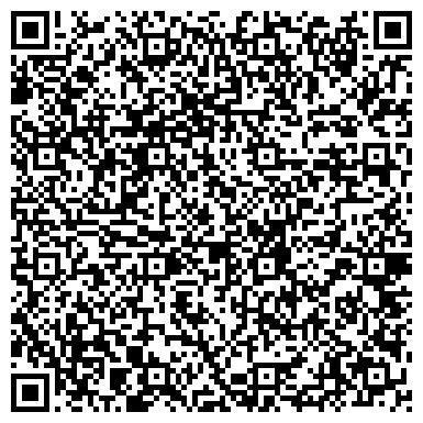 QR-код с контактной информацией организации ООО ТРОСТЯНЕЦКИЙ МЕЖКОЛХОЗНЫЙ КОМБИКОРМОВЫЙ ЗАВОД