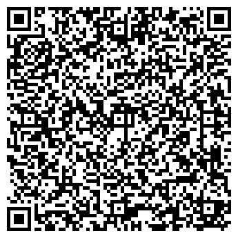 QR-код с контактной информацией организации Рейзин Д. Б., ИП