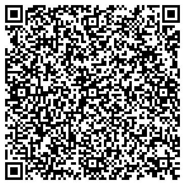 QR-код с контактной информацией организации РАЙСЕЛЬКОММУНХОЗ