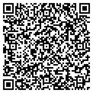 QR-код с контактной информацией организации УРА-МЕБЕЛЬ