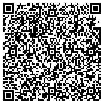 QR-код с контактной информацией организации Мивар, ЧТУП