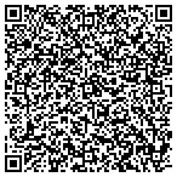 QR-код с контактной информацией организации Вермикулитная компания, OOO