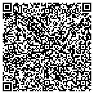 QR-код с контактной информацией организации Каркасные строительные технологии, СООО