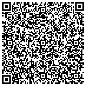 QR-код с контактной информацией организации ОптЖелезоБетон, Компания