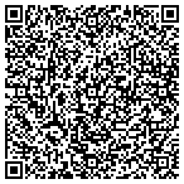 QR-код с контактной информацией организации Кирпичные технологии, ООО