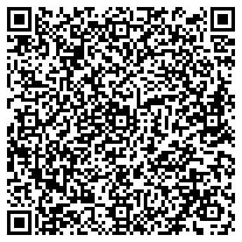 QR-код с контактной информацией организации Олмиксторг, ООО