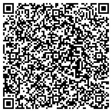 QR-код с контактной информацией организации Клинкерсити, ЧП