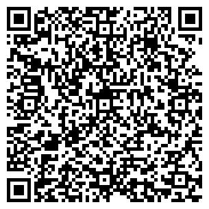 QR-код с контактной информацией организации Тензплекс, ООО
