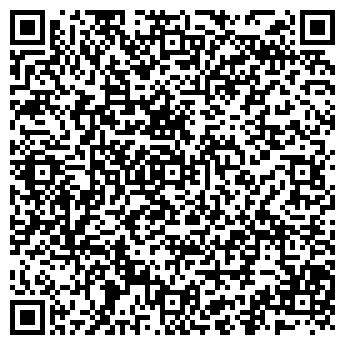 QR-код с контактной информацией организации Стройтехноград, ООО
