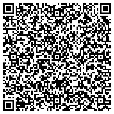 QR-код с контактной информацией организации Октябрьрайагросервис, ОАО
