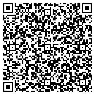 QR-код с контактной информацией организации ГЛОБОПАК