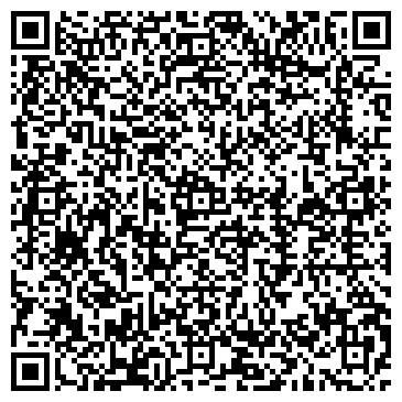 QR-код с контактной информацией организации ЛидаПрофКровля, ЧТПУП
