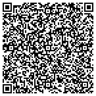QR-код с контактной информацией организации Ситстрой (Sitstroi), Компания
