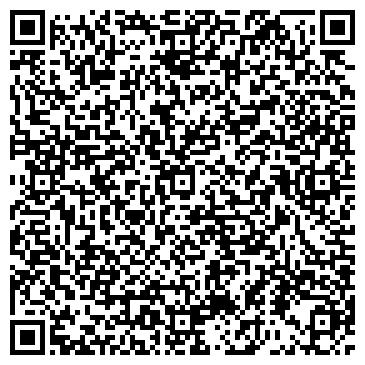 QR-код с контактной информацией организации Гроднопенопласт, ООО