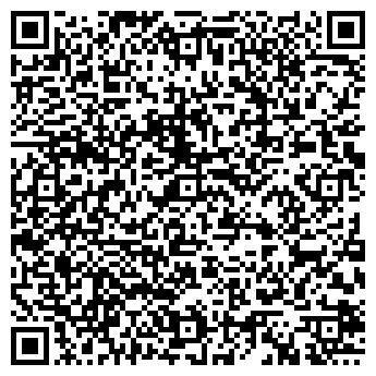 QR-код с контактной информацией организации ТЕХНОГРАНИТSIMEC-KZ