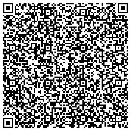 QR-код с контактной информацией организации НАЦИОНАЛЬНЫЙ ЦЕНТР АНАЛИЗА И ОЦЕНКИ КАЧЕСТВА МЕДИЦИНСКИХ УСЛУГ РГКП СЕВЕРО-КАЗАХСТАНСКИЙ ФИЛИАЛ