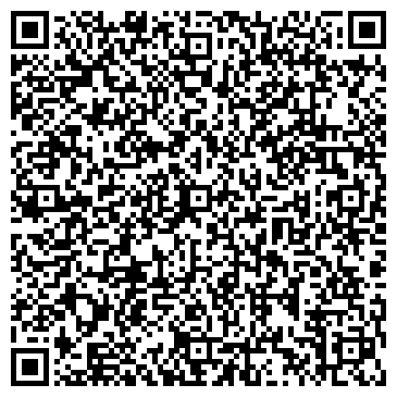 QR-код с контактной информацией организации ПП Павленко