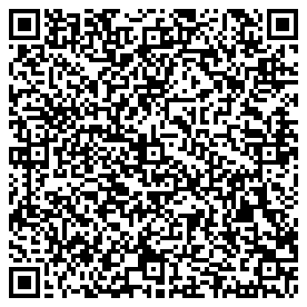 QR-код с контактной информацией организации ПОЖАРНЫЙ