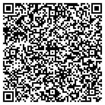 QR-код с контактной информацией организации Частное предприятие ТОВ «ТД БЛИЦ»