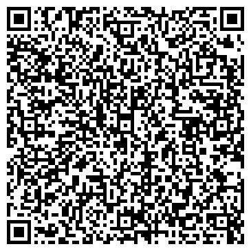 """QR-код с контактной информацией организации ООО """"Гранитщебеньбуд"""""""