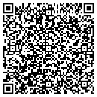QR-код с контактной информацией организации ВИРА