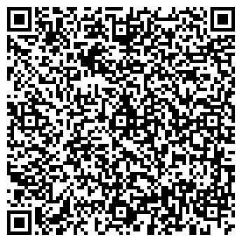 QR-код с контактной информацией организации ООО ТРОСТЯНЕЦХЛЕБ