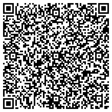 QR-код с контактной информацией организации Мясников, ЧП
