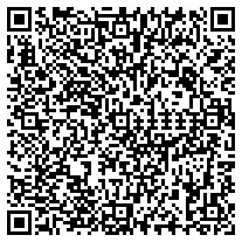 QR-код с контактной информацией организации ЭНЕРГОЭКОЛОГИЯ