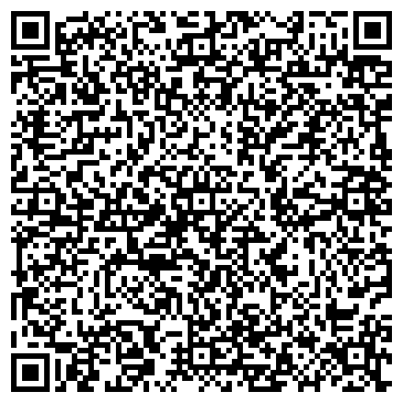 QR-код с контактной информацией организации Атлант-пласт, ЧП