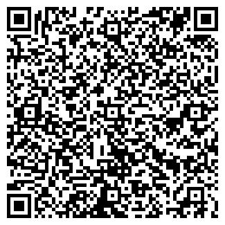 QR-код с контактной информацией организации АГРОТЕХ ЗАВОД ОАО
