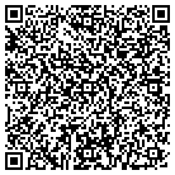 QR-код с контактной информацией организации РВЗ Компани, ООО